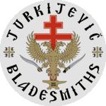 Jurkijevic Bladesmiths
